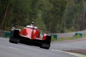 #41 Team WRT Oreca 07 - Gibson LMP2, Robert Kubica, Louis Delétraz, Yifei Ye