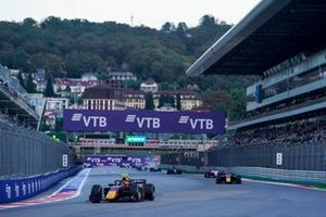 Juri Vips, Hitech Grand Prix, Liam Lawson, Hitech Grand Prix