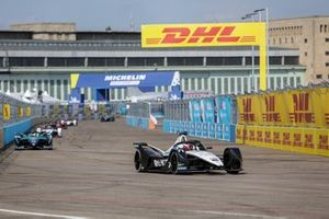 Norman Nato, Venturi Racing, Silver Arrow 02, Tom Blomqvist, NIO 333, NIO 333 001