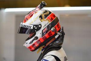 Ryan Briscoe, Glickenhaus Racing