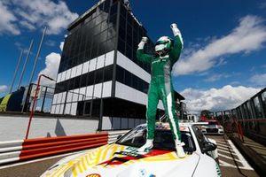 1. Marco Wittmann, Walkenhorst Motorsport