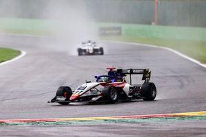 Zdenek Chovanec, Charouz Racing System