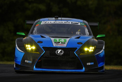3GT Racing