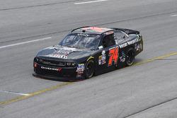 Mike Harmon, Mike Harmon Racing, Dodge