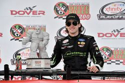 1. Ryan Blaney, Team Penske Ford