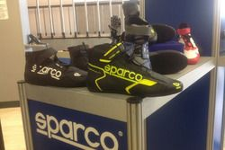 Calzature Sparco