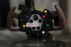 Audi RS 5 DTM volante