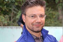 Fabio Gubitosi, Opel Suisse Team