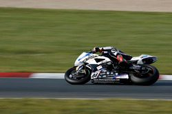 Danny de Boer, BMW S 1000 RR