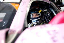 #26 BWT Mücke Motorsport, Mercedes-AMG GT3: Edoardo Mortara
