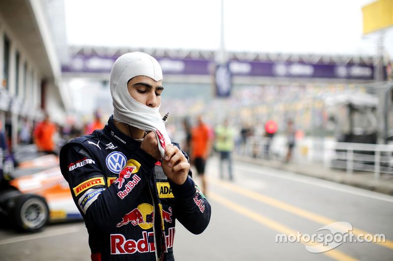 "<img src=""https://cdn-0.motorsport.com/static/img/cfp/0/0/0/0/30/s3/brazil-2.jpg"" alt="""" width=""20"" height=""12"" />2016: Sergio Sette Camara"