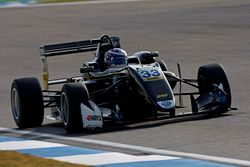 Марино Сато, Motopark, Dallara F317 – Volkswagen