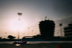 سيرجيو سيتي كامارا، ام.بي موتورسبورت
