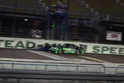 #777 MP1B Porsche GT3 Cup, Guillermo Fernandez, Frank Silah, MGM Motorsports