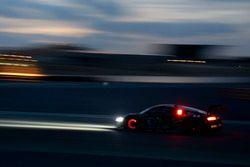 #5 Belgian Audi Club WRT Audi R8 LMS: Mohammed Bin Saud Al Saud, Mohammed Bin Faisal Al Saud, Marcel