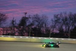 #540 Black Swan Racing, Porsche GT3 R: Tim Pappas, Nicky Catsburg, Patrick Long, Andy Pilgrim