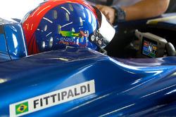 Enzo Fittipaldi
