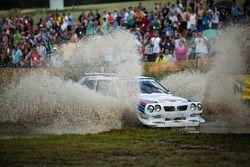 Lancia S4