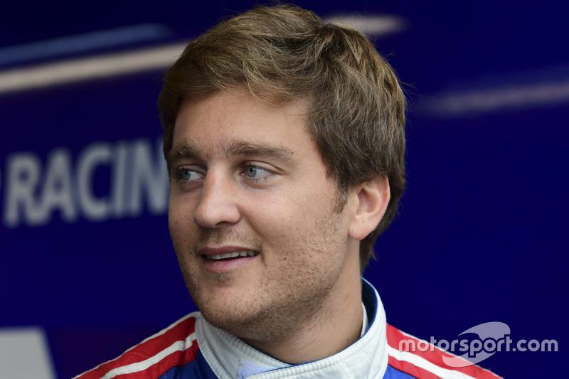 "<img src=""https://cdn-2.motorsport.com/static/img/cfp/0/0/0/100/142/s3/monaco-2.jpg"" alt="""" width=""20"" height=""12"" />Стефано Колетти"