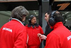 Team JAS Motorsport