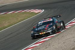 Maximilian Götz, Mercedes-AMG Team HWA, Mercedes-AMG C63 DTM