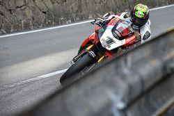 Stuart Easton, Yamaha R1M