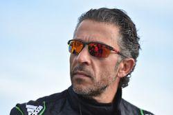 Marco Cirone