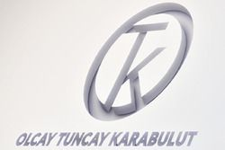 Olcay Tuncay Karabulut Logo