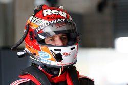 Уилл Дэвисон, Audi Sport Team WRT