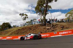 Робин Фрейнс, Стюарт Леонард, Дрис Вантхор, Audi Sport Team WRT, Audi R8 LMS (№37)