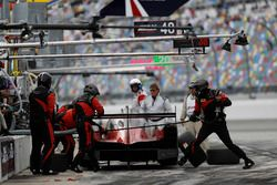 #38 Performance Tech Motorsports ORECA LMP2, P: James French, Kyle Masson, Joel Miller, Pato O'Ward,