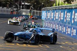 Nicolas Prost, Renault e.Dams Oliver Turvey, NIO Formula E Team, Lucas di Grassi, Audi Sport ABT Sch