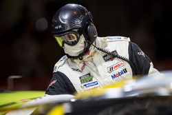 Corvette Racing teamlid