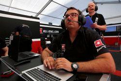Dominik Greiner, Team, ALL-INKL.COM Münnich Motorsport