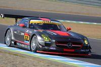 R'Qs Motor Sports