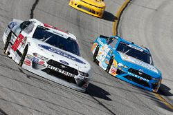 Chase Briscoe, Roush Fenway Racing, Ford Ford Mustang