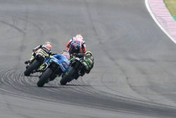 Jack Miller, Pramac Racing, Cal Crutchlow, Team LCR Honda, Johann Zarco, Monster Yamaha Tech 3, Alex