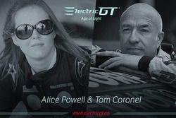 EGT - Powell,Coronel