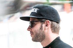 #230 SpeedLover, Porsche 991 GT3 Cup: Gregory Paisse