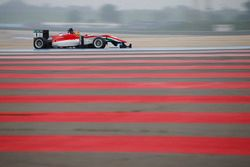 Лэнс Стролл, Prema Powerteam, Dallara F312 - Mercedes-Benz