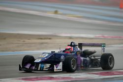 Zhi Cong Li, Carlin, Dallara F312 - Volkswagen