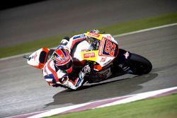 Sam Lowes,Federal Oil Gresini Moto2, Kalex