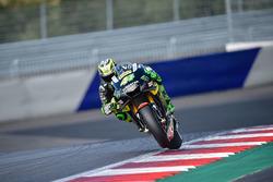 Пол Эспаргаро, Tech 3 Yamaha