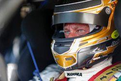 #5 Oregon Team Renault RS01: David Fumanelli