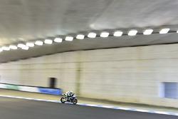 Robin Mulhauser, CarXpert Interwetten