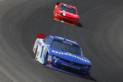 Elliott Sadler, JR Motorsports, Chevrolet