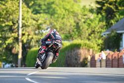 Michael Rutter, BMW, Bathams SMT Racing