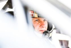 Petter Solberg, PSRX Citroën DS3 RX