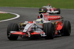 Джанкарло Физикелла, Force India F1 VJM01