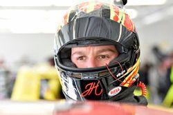 John Hunter Nemechek, NEMCO Motorsports, Chevrolet Silverado